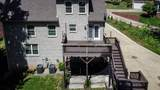 706 Courtland Ave - Photo 4