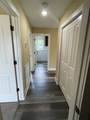 10381 Epperson Springs Rd - Photo 19