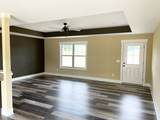 10381 Epperson Springs Rd - Photo 4