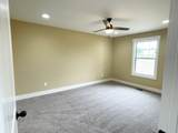 10381 Epperson Springs Rd - Photo 7