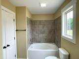 10381 Epperson Springs Rd - Photo 9
