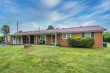 576 Moore Rd - Photo 1