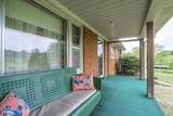 576 Moore Rd - Photo 2