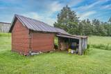 576 Moore Rd - Photo 20