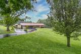 576 Moore Rd - Photo 23
