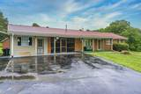 576 Moore Rd - Photo 24