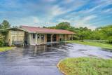 576 Moore Rd - Photo 26