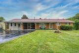 576 Moore Rd - Photo 27