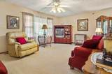 576 Moore Rd - Photo 4