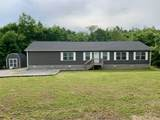 149 Saw Mill Rd - Photo 1