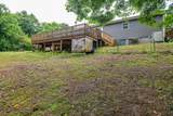 149 Saw Mill Rd - Photo 26