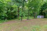 149 Saw Mill Rd - Photo 29