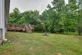 149 Saw Mill Rd - Photo 30