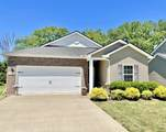 MLS# 2258931 - 3420 Pitchers Ln in Westwind Sec 1 Subdivision in Murfreesboro Tennessee - Real Estate Home For Sale
