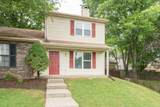 MLS# 2258949 - 1034 Silver Ct in Silver Point Sec 1 Resub Subdivision in Murfreesboro Tennessee - Real Estate Home For Sale