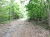 8 .40 Ac.Star Point Road - Photo 13
