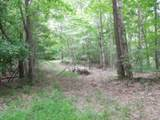 8 .40 Ac.Star Point Road - Photo 14