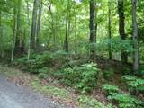 8 .40 Ac.Star Point Road - Photo 10