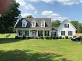 MLS# 2258995 - 153 Silverstone Dr in Silverstone Subdivision in Murfreesboro Tennessee - Real Estate Home For Sale