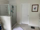 4060 Barnes Cove Dr - Photo 14