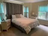 4060 Barnes Cove Dr - Photo 8