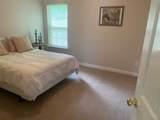 4060 Barnes Cove Dr - Photo 10