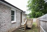 2103 14th Ave - Photo 11