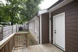 2103 14th Ave - Photo 12