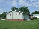 8475 Old Nashville Hwy - Photo 4