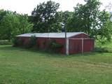8475 Old Nashville Hwy - Photo 5