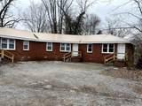 423 Britton Springs Road C - Photo 1