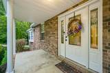 7529 Trousdale Ferry Pike - Photo 2