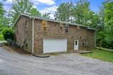 7529 Trousdale Ferry Pike - Photo 11