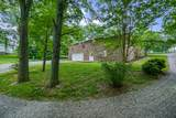 7529 Trousdale Ferry Pike - Photo 12