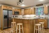 7529 Trousdale Ferry Pike - Photo 18