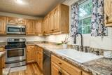 7529 Trousdale Ferry Pike - Photo 20