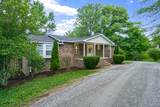 7529 Trousdale Ferry Pike - Photo 3