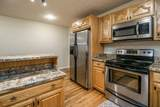 7529 Trousdale Ferry Pike - Photo 21