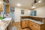 7529 Trousdale Ferry Pike - Photo 22