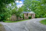 7529 Trousdale Ferry Pike - Photo 4
