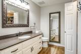 7529 Trousdale Ferry Pike - Photo 33