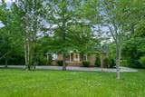 7529 Trousdale Ferry Pike - Photo 6