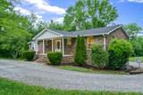 7529 Trousdale Ferry Pike - Photo 7