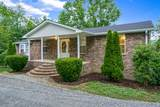 7529 Trousdale Ferry Pike - Photo 8