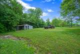 7529 Trousdale Ferry Pike - Photo 9
