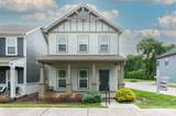 MLS# 2259099 - 7374 Old Harding Pike in Bellevue Station Subdivision in Nashville Tennessee - Real Estate Home For Sale