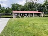 31799 Nashville Hwy - Photo 2