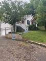 1205 Cedarhill Dr - Photo 5