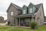 601 Eagleview Dr - Photo 2