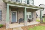 601 Eagleview Dr - Photo 4